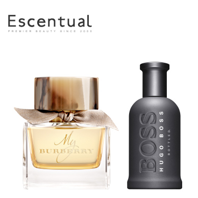 Escentual Sale