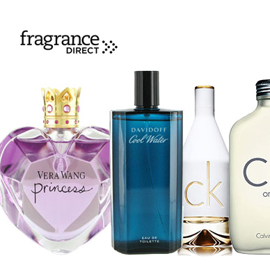 Fragrance Direct Sale