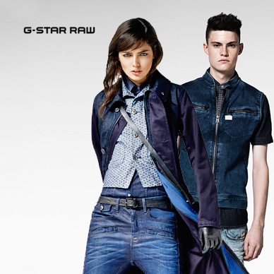 G-Star Raw Sale
