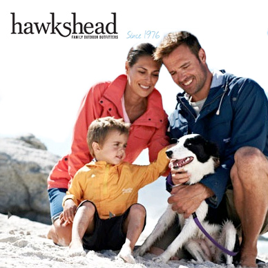 Hawkshead Sale