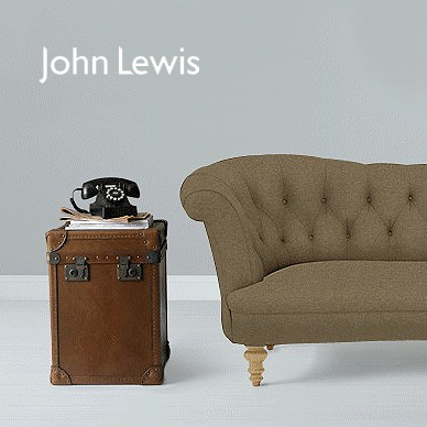 Enjoyable John Lewis Sale See Latest Sales Items Special Offers Bralicious Painted Fabric Chair Ideas Braliciousco