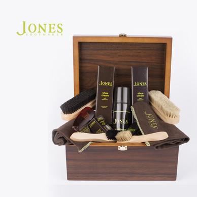 Jones Bootmaker Sale - See Latest Sales