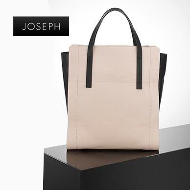 Joseph Sale