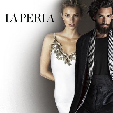 Laperla Sale