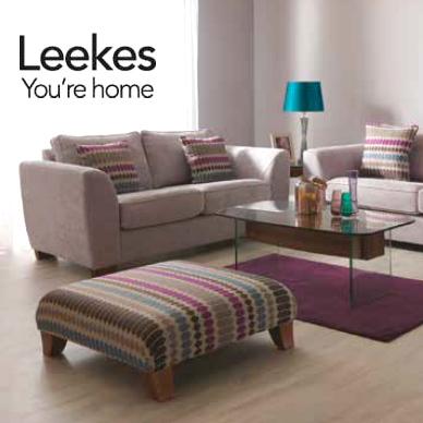 Leekes Sale