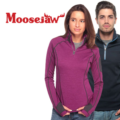 Moose Jaw Sale