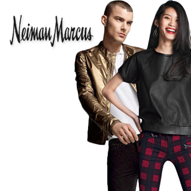 Neiman Marcus Sale