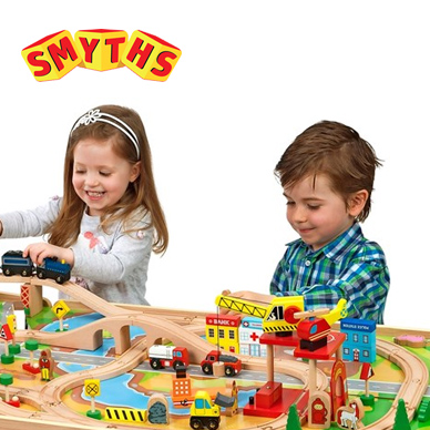 Stunning Smyths Toys Sale  See Latest Sales Items  Special Offers With Likable Latest Smyths Toys Sales  Offers With Easy On The Eye Stagsden Bird Gardens Also Watch Grey Gardens In Addition Discount Garden Furniture And Evergreen Garden Shrubs As Well As Stoke Trentham Gardens Additionally Orchid Garden Singapore From Lovesalescom With   Likable Smyths Toys Sale  See Latest Sales Items  Special Offers With Easy On The Eye Latest Smyths Toys Sales  Offers And Stunning Stagsden Bird Gardens Also Watch Grey Gardens In Addition Discount Garden Furniture From Lovesalescom