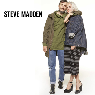 Want Savings On Steven Madden +Free In-Store Returns? Shop Nordstrom Rack® Now!Free in-store returns · In-store & mail returns · New arrivals every week · Earn Nordstrom Rewards™.