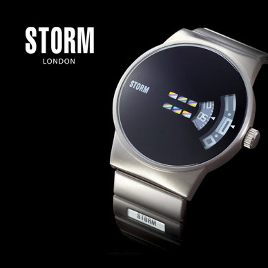 Storm Watches Sale