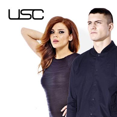USC Sale