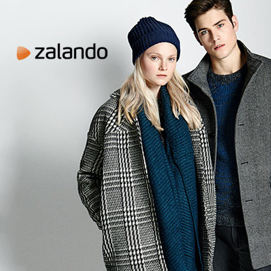 zalando sale see latest sales items special offers