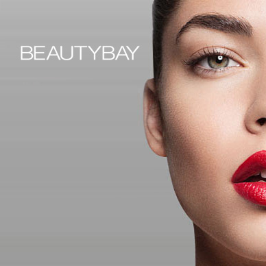 Beauty Bay Sale