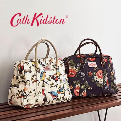 Cath Kidston Sale