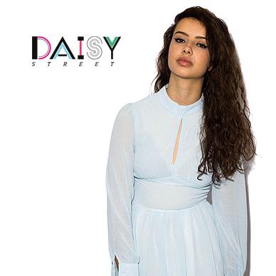 Daisy Street Sale