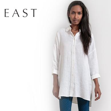 East Sale