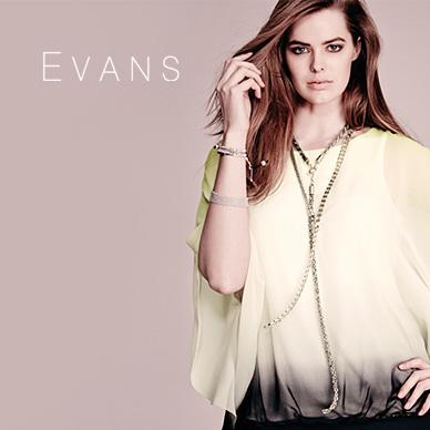 Evans Sale