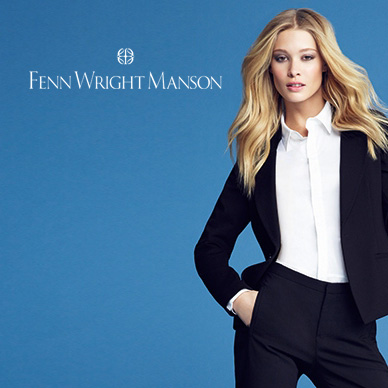 Fenn Wright Manson Sale
