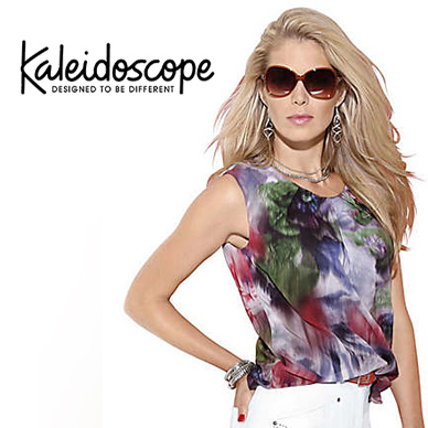 Kaleidoscope Sale