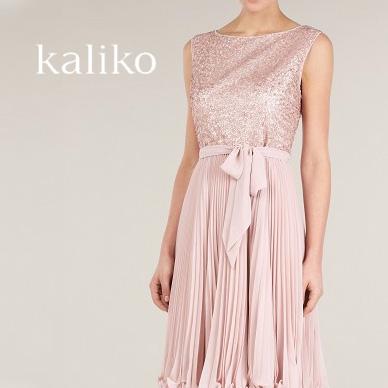 Kaliko Sale