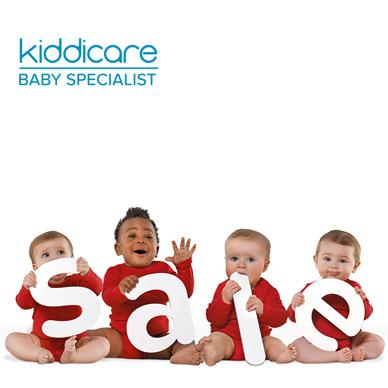 Kiddicare Sale