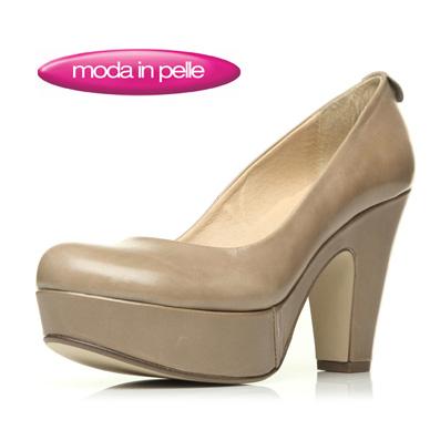 Moda in Pelle Sale - See Latest Sales