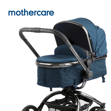 Mothercare Sale