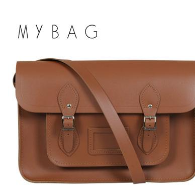 My Bag Sale