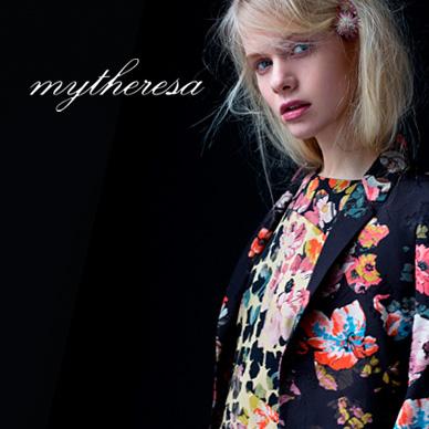 mytheresa.com Sale