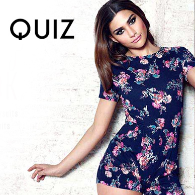 Quiz Clothing Sale See Latest Sales Items Special Offers