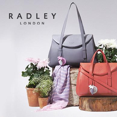 Radley Sale