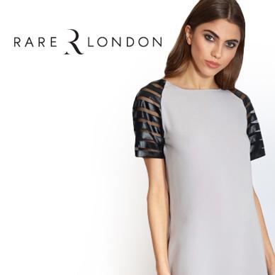 Rare London Sale