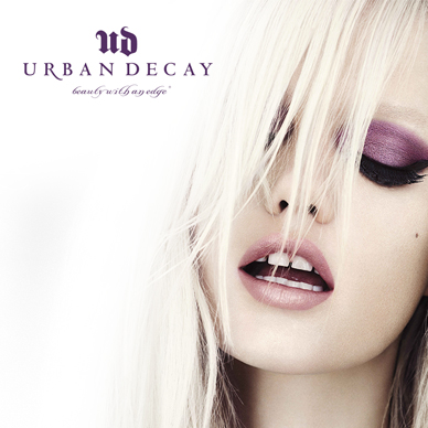 Urban Decay Sale