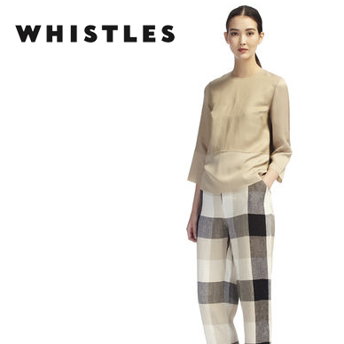 Whistles Sale