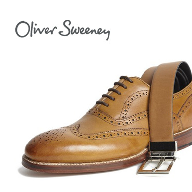 Oliver Sweeney Sale