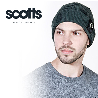 Scotts Menswear Sale