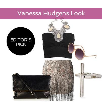 Vanessa Hudgens Look FINAL21423