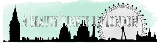 Beautie Junkie