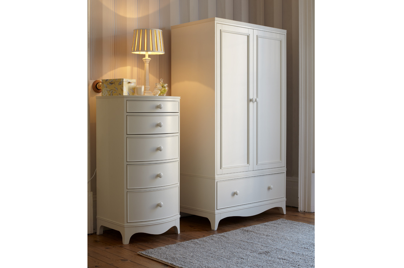 laura ashley wardrobe sale