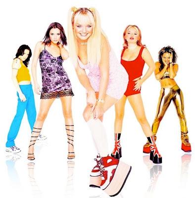 90s fashion trends comeback