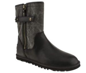 Black ugg boots, ugg sale, schuh sale, love sales