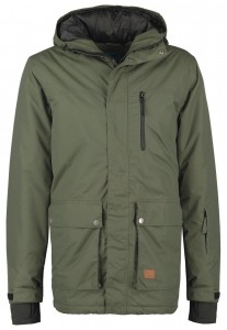 mens coat, mens parker - lovesales - winter coat sales
