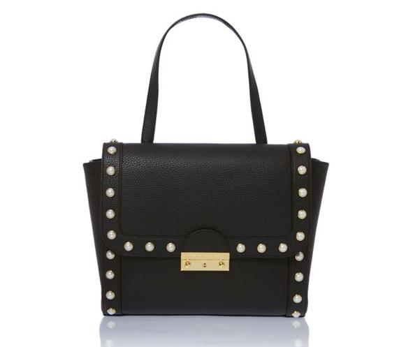 house of fraser designer handbag
