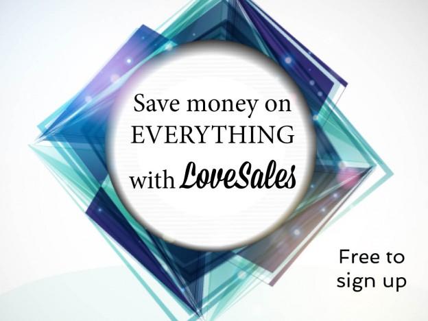 lovesales, latest sales, asos sale, black friday sales
