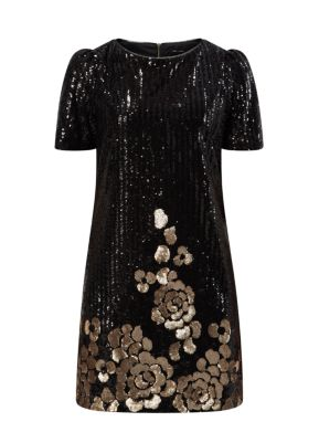 glitter outfits, sequin dresses, lovesales, sparkly dress,