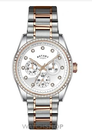 lovesales, ladies watch, ladies rotary watch, rotary watch sale, exclusive rotary watch