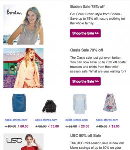 lovesales, boohoo sale, sales, fashion sales, latest sales,