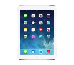 ipad air 1, ipad air, ipad sale, lovesales, apple ipad,