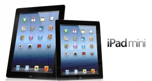 ipad mini 2, lovesales, ipad mini, ipad mini sale