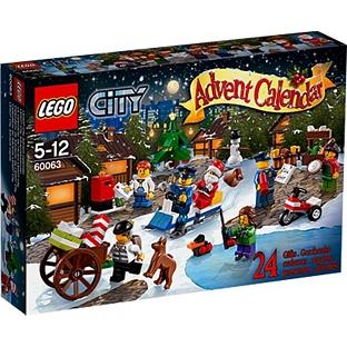 Lego advent calendar, advent calendar, best advent calendars, kids advent calendar, advent calendars for kids, lovesales